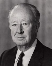 1990 – 1993^Sir Francis Theodore Page Burt AC KCMG QC