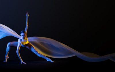 Governor's Patronage – West Australian Ballet launch 2020 Season